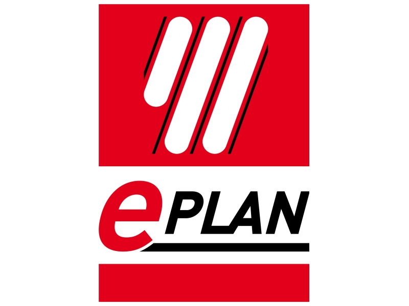 EPLAN Software & Services